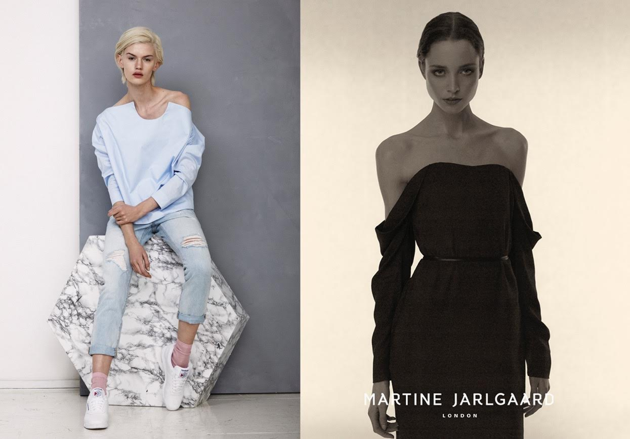 martine_jarlgaard
