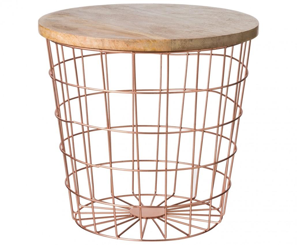 interior trendfarbe ros gold kupfer blog. Black Bedroom Furniture Sets. Home Design Ideas