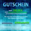 Cheershop Deutschland