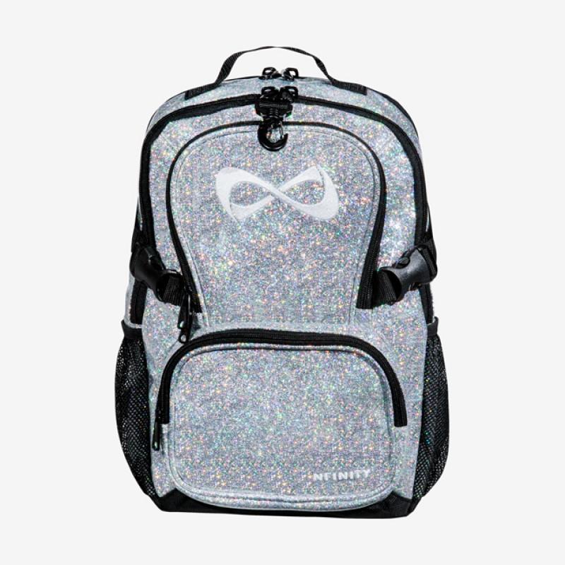 Unicorn Backpack in Deutschland kaufen