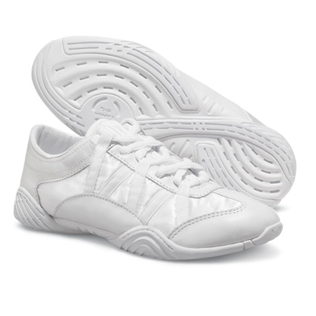 Nfinity Cheerleading Schuhe Evolution