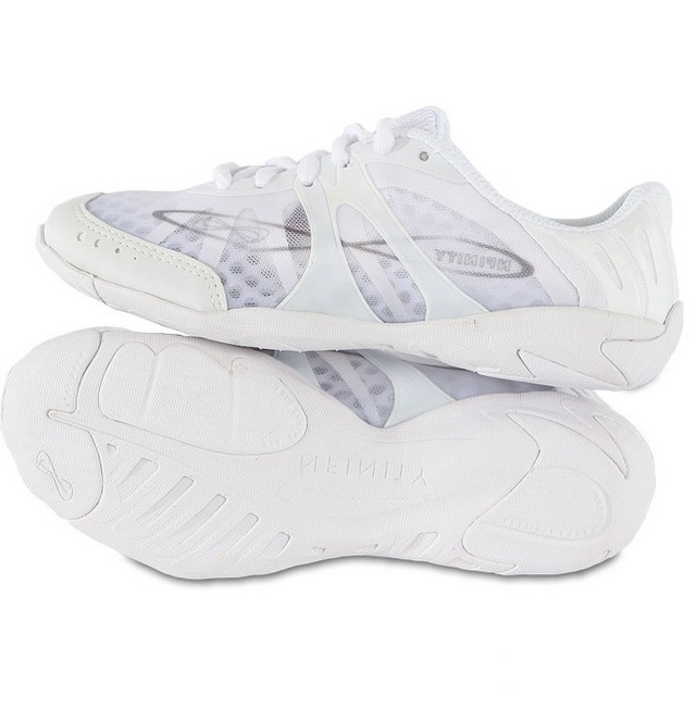 cheer infinity excel centre defiance shoes sizes nfinity edit adult