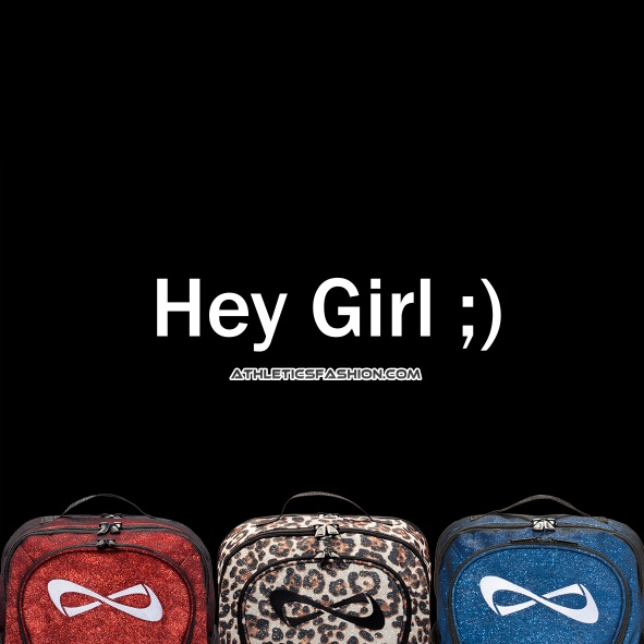 Cheerleading Backpacks