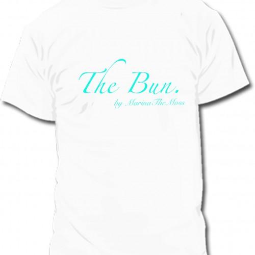 Fashion Blogger Shirt