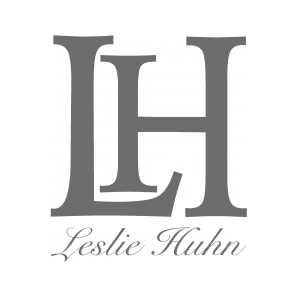 LH Brand
